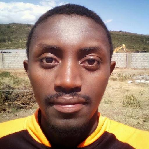 user SkidMarks apkdeer profile image