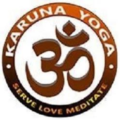 karuna yoga