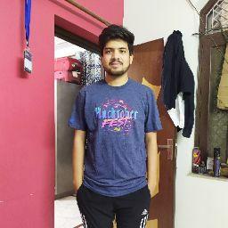 Anuraj Bhandari