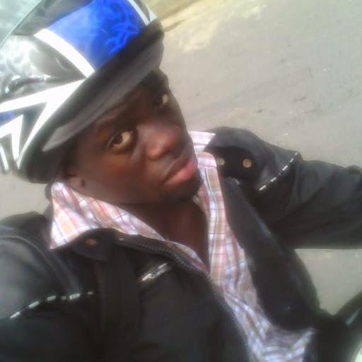 user Timothy Johnson apkdeer profile image