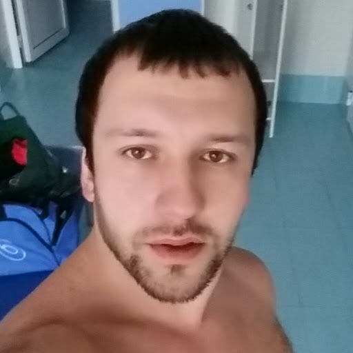 Эльдар Эльдар