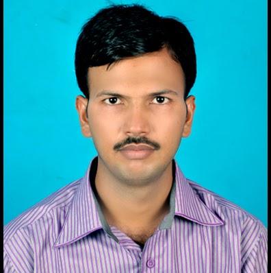 user बलवीर सिंह शेखावत apkdeer profile image