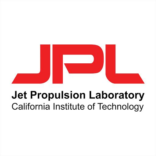 NASA Jet Propulsion Laboratory  Google+ hayran sayfası Profil Fotoğrafı