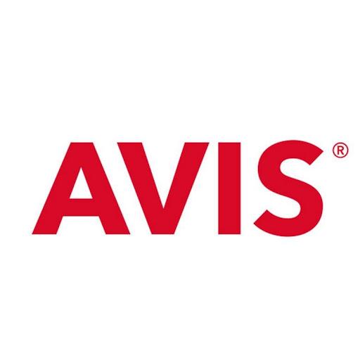 Avis  Google+ hayran sayfası Profil Fotoğrafı