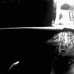 user Ash Priestley apkdeer profile image