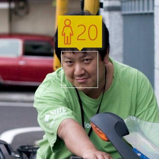 太田昌文's icon