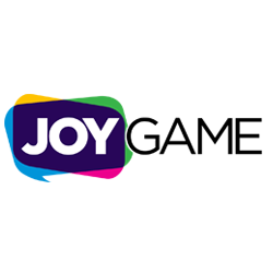 Joygame  Google+ hayran sayfası Profil Fotoğrafı