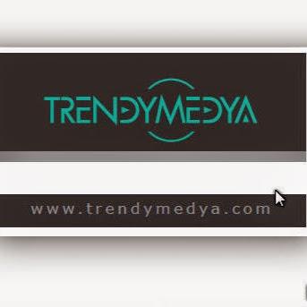 TrendyMedya  Google+ hayran sayfası Profil Fotoğrafı