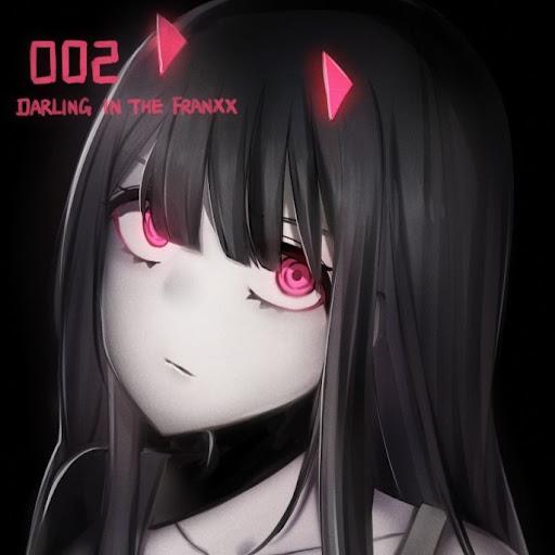 user Gabi Hatsune apkdeer profile image