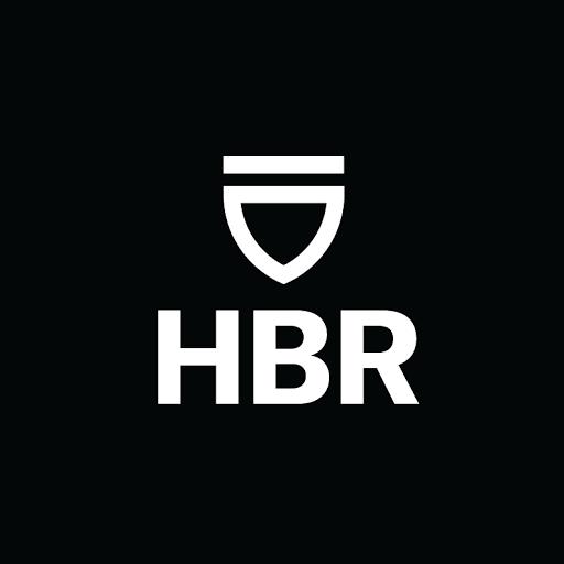 Harvard Business Review  Google+ hayran sayfası Profil Fotoğrafı
