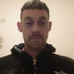 user Sean Kennedy apkdeer profile image