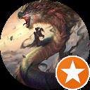 Dragonjade Gaming