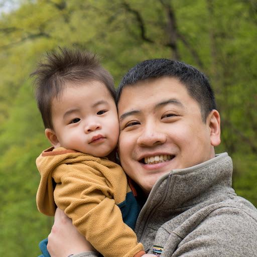 Chun Wong's avatar