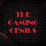 The Gaming Genius