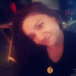 user Guadalupe Caballero apkdeer profile image
