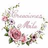 Mila Gonzalez