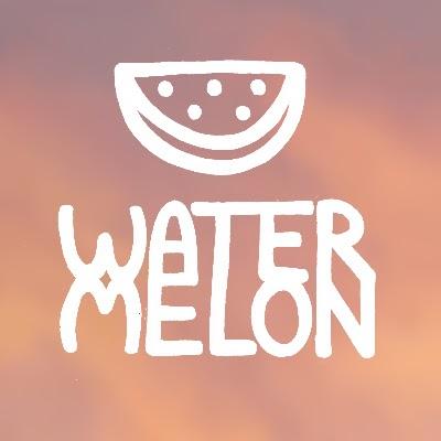 Leinnon Watermelon