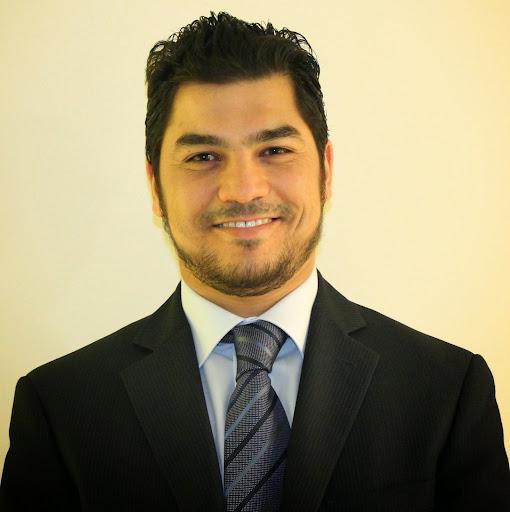 user Sami Aguabi apkdeer profile image