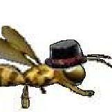 hananah's avatar