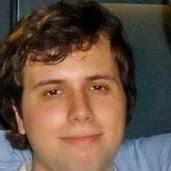 Tiago Borba