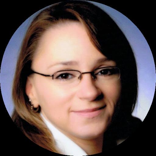 Nicole Jendritzki