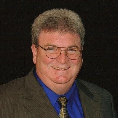 user Neil Kates apkdeer profile image