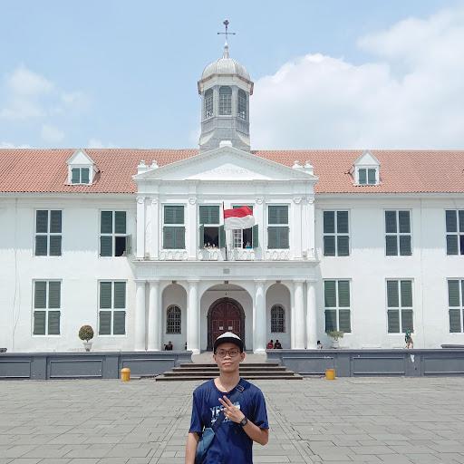 Dwima Agus Nurcahya Putra picture
