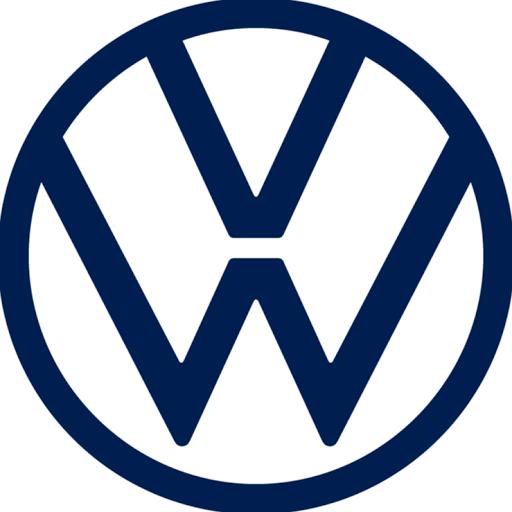 Volkswagen Türkiye  Google+ hayran sayfası Profil Fotoğrafı