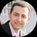 Navid Raoofian