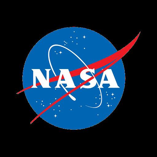 NASA Johnson Space Center  Google+ hayran sayfası Profil Fotoğrafı