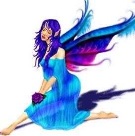 user Lisa Howard apkdeer profile image