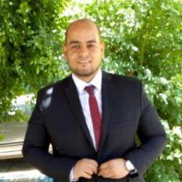 Ahmad Abduzzaher picture