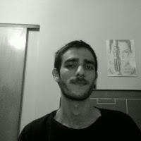 Felipe Tortorelli