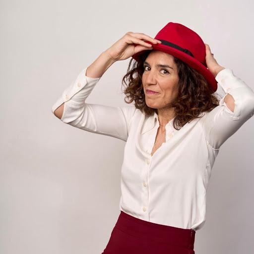 Aurea Munoz Hernandez