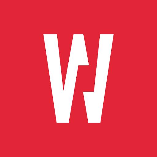 WebMasto  Google+ hayran sayfası Profil Fotoğrafı