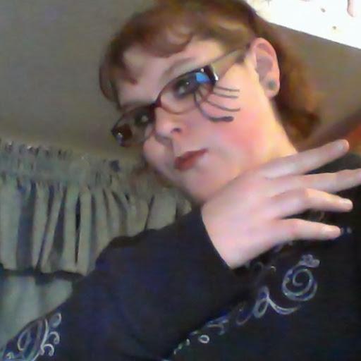 user Cassidy Cody apkdeer profile image