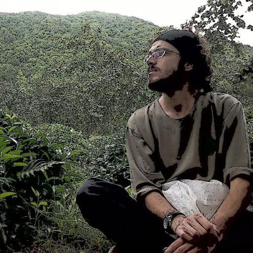 Bilal ÖZKAN's avatar