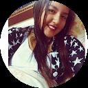 Rita Reyes