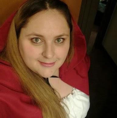 user Crystal Lehman apkdeer profile image