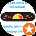 Imprenta delivery Lima y todo Peru