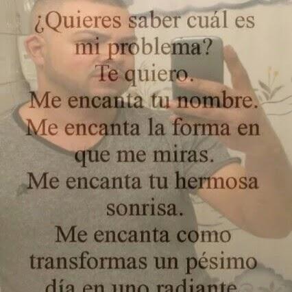 user heriberto perez apkdeer profile image