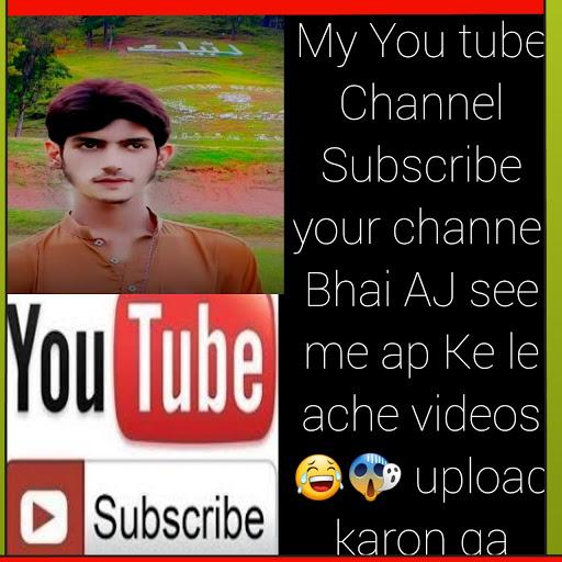 user khan Bhai apkdeer profile image