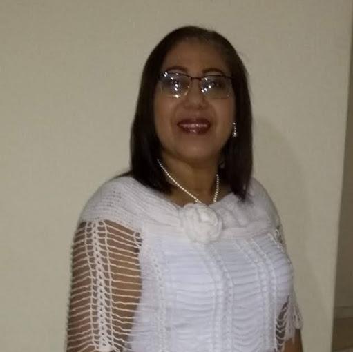 Carlota Quinto Gómez