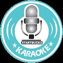 Karaoke StartBucks Coffee