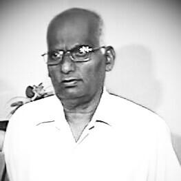 user Usha Manoj apkdeer profile image