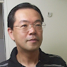 hiroyuki saikachi