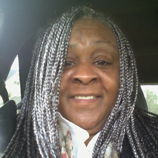 user Susan Taylor apkdeer profile image