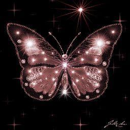 user Monica Benton apkdeer profile image