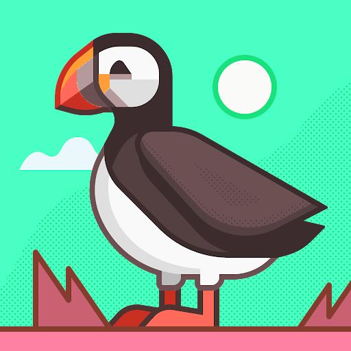 Jonas Hansson