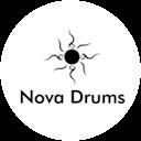 Nova Drums